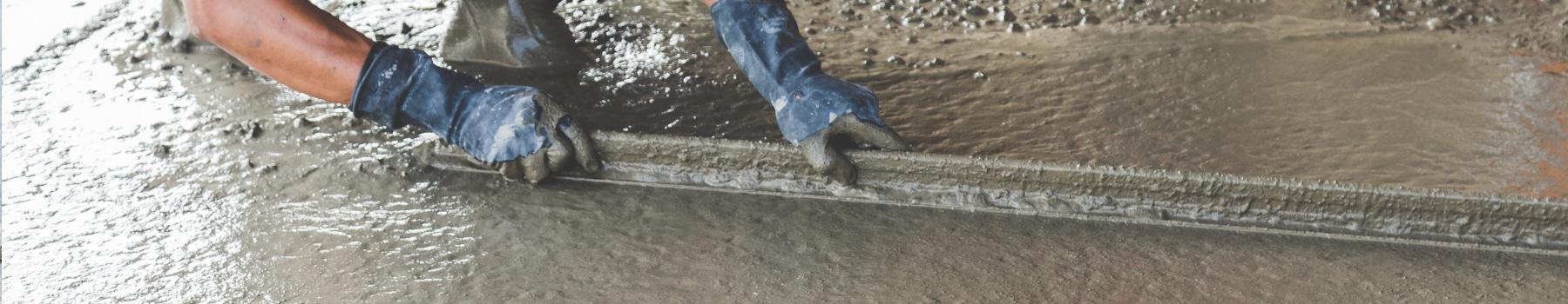 geborsteld-beton.be